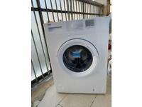 it sold already. Used washing machine