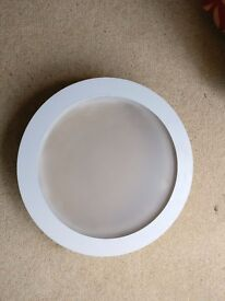 Velux light port - would suit extra internal light opening in shed, in internal wall, etc.