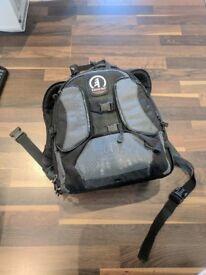 TAMRAC 5585 DSLR Backpack