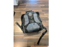 TAMRAC 5585 DSLR Backpack