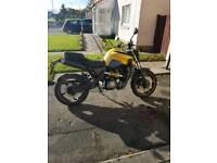Yamaha Bike MT03 660 for Sale! **UPDATED**