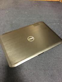 Dell Latitude E5430 i5 Laptop