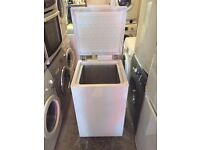 WHIRLPOOL Very Nice Chest Freezer Fully Working Order