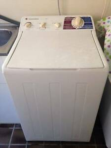 Washing Machine  ( Westmead area) Westmead Parramatta Area Preview