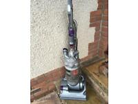 Dyson DC 14 Animal vacuum cleaner