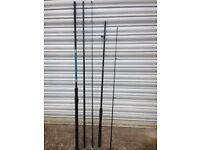 Job Lot Of Fishing Gear