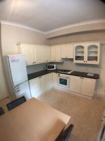 Large 1 Bed Flat For Rent, Walker Road - £395 PCM