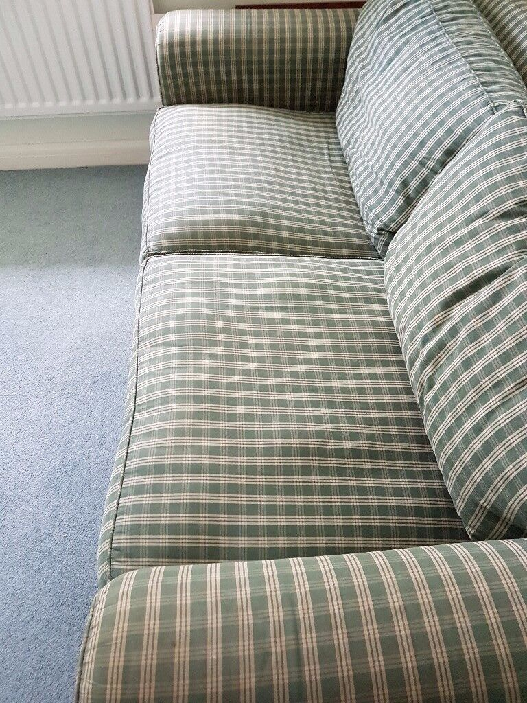 DOUBLE SOFA BED - Very Comfortable and in Good Condition