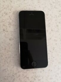 Iphone 5s 64gb factory unlocked