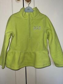 Girls clothes 4-5yrs old