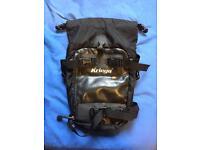 Kriega US10 dry bag