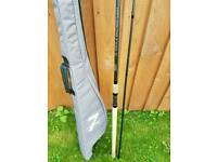 Drennan series 7 tench and specimen rod