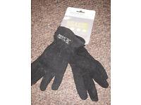 childrens gloves set