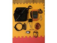 CCTV tester used in good condition !!!