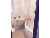 zone 1, Borough/London Bridge/Elephant & Castle, Small double room Available NOW