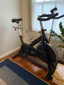 Spinning Bike (VS700 Domyos Spin Bike
