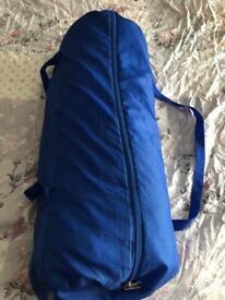 Great Little Trading Company / GLTC children sleeping bag