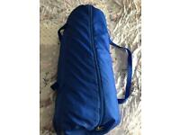Great Little Trading Company / GLTC children sleeping bag