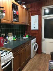 Cheap single room in Tooting - 05.05.18