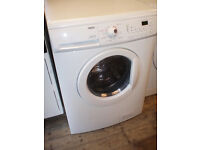 Zanussi Washer Dryer Delivery Installation Bedford Area