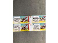 2 x Leeds Festival Weekend with Camping Tickets