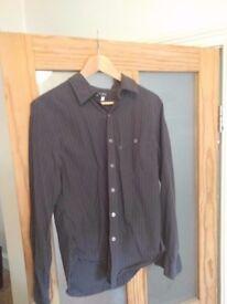 3x Ralph Lauren designer shirts