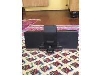 ILuv Bluetooth speakers - £5