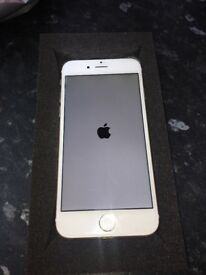 BRAND NEW UNLOCKED iPhone 6 - with everything NOT USED