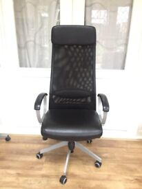 Office/computer chair