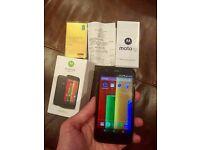 Motorola Moto G - great condition - Unlocked