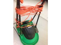 Homebase Lawnmower for sale