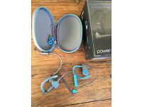 Power beats 2 wireless active collection