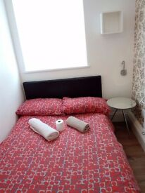 COZY ROOM TO RENT IN 247 Fellow Court - Weymouth Terrace - E2 8LL - LONDON - ZONE 2