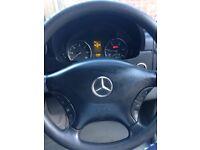 Mercedes Sprinter LWB 315 automatic no 311 313 316 319