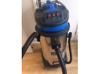 valeting vacuum cleaner