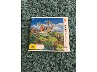 Fantasy life , 3ds , as new ! Price stands , no offers !