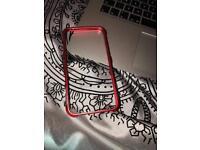 iPhone6/6s bumper