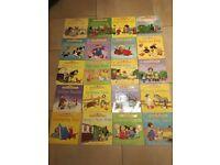 Bundles of Children's Books - as new
