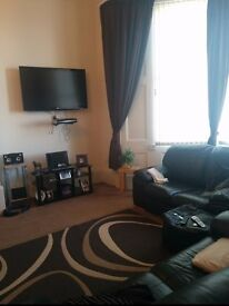 Roker Sea Front Flat To Let