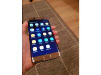 Samsung Galaxy S7 Edge all networks