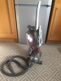 Kirby Sentria vacuum cleaner (working)