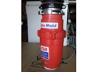 Waste Maid ,Waste Disposal unit