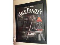 Picture - jack Daniel