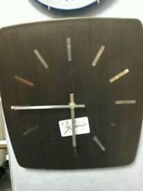 Clock #29469 £8