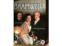 Bramwell box set