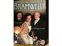 Bramwell box set