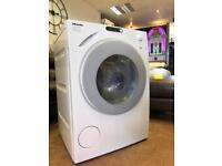 Miele washing machine £249 delivered