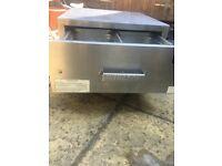 Chicken warmer machine
