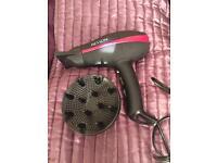 Revlon 2000w Hairdryer
