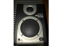 Alesis M1Active 320USB right speaker only
